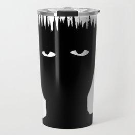 self Travel Mug