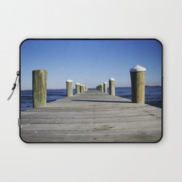 Docks Laptop Sleeve