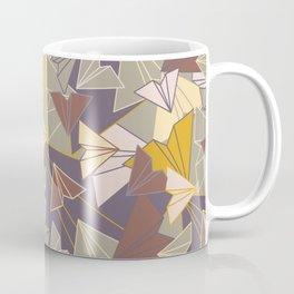 Avioncitos Coffee Mug