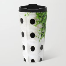 Nature and Structure Travel Mug