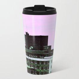 710 Travel Mug