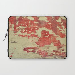 Continental Laptop Sleeve