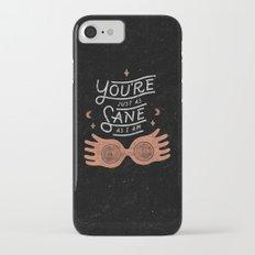 Sane iPhone 7 Slim Case