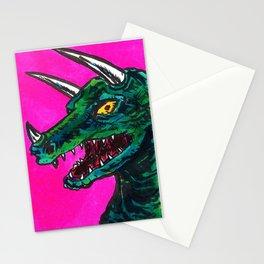 Gokitaku Stationery Cards