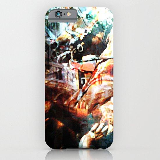 Lh844b8i8c iPhone & iPod Case