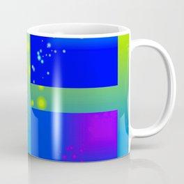 Colorwall Coffee Mug