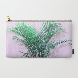 Palms on Musk Carry-All Pouch