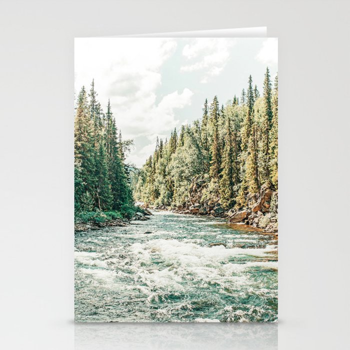 Zeel #photography #nature Stationery Cards