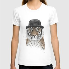 Welcome to the jungle II T-shirt