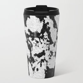 painted dogs Travel Mug