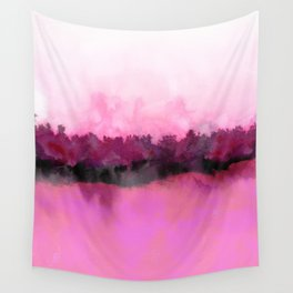 Superimposed 007 Wall Tapestry
