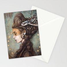 Naya Stationery Cards