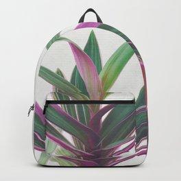 Boat Lily II Backpack