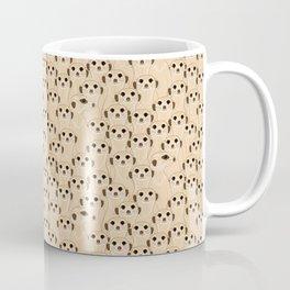 Meerkats - Suricata Coffee Mug