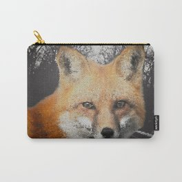 Seeking Home Carry-All Pouch