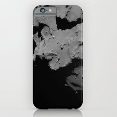 Rosetta's comet descent iPhone 6s Slim Case