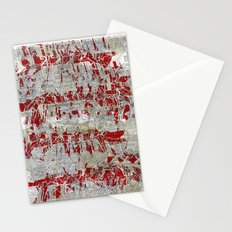 AB#1a Stationery Cards