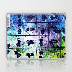 object matchsticks Laptop & iPad Skin