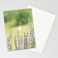 flutterby Stationery Cards
