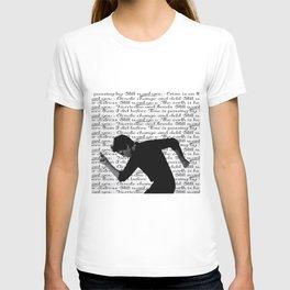 Birthday Gift 1 T-shirt