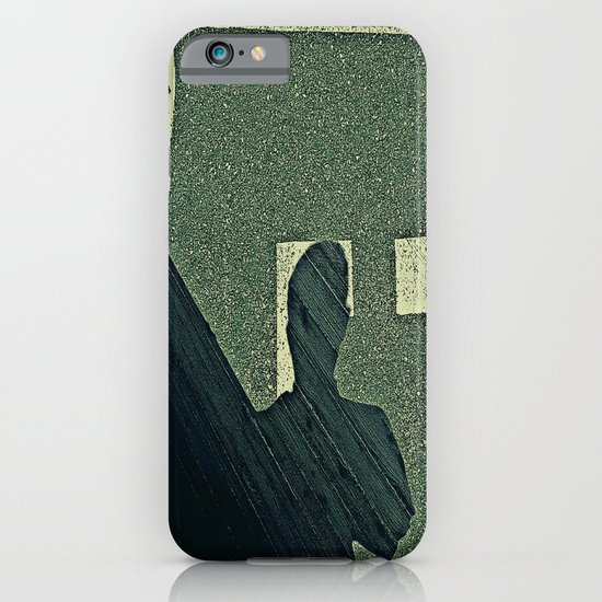 PROMENEUR iPhone & iPod Case