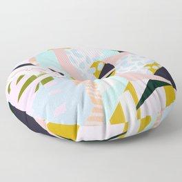 Libby Floor Pillow