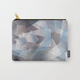 Abstract 209 Carry-All Pouch