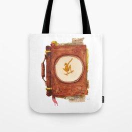 Xtreme Teen Bible Tote Bag