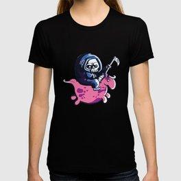 Cute little reaper T-shirt