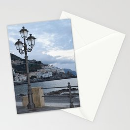 amalfi Stationery Cards
