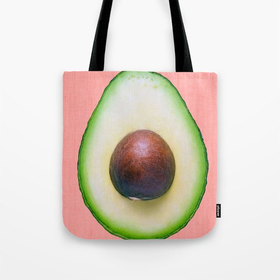 Avocado by vitor7costa