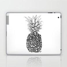 Tropical Death Laptop & iPad Skin
