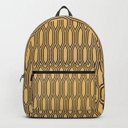 Retro 11 Backpack
