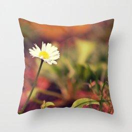 #231 Throw Pillow