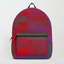 june mood. 1 Backpack