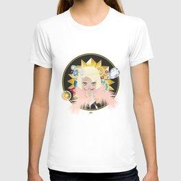 Jazz Age T-shirt