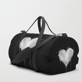 Hold On Duffle Bag