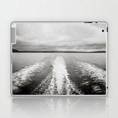 waves II. Laptop & iPad Skin