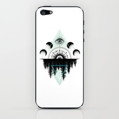 Unison iPhone & iPod Skin