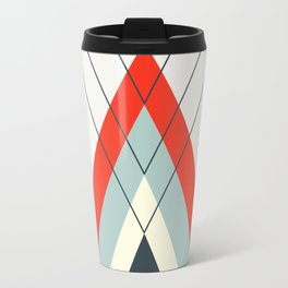 Iglu Moderno Travel Mug