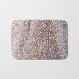 Stone Sky 03 Bath Mat