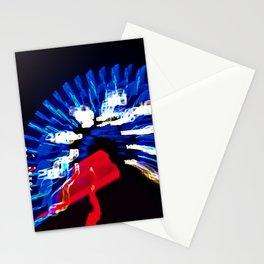 0 7 0 7 4 1 Stationery Cards