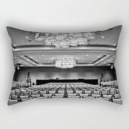# 125 Rectangular Pillow