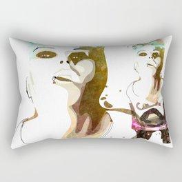 22. Rectangular Pillow