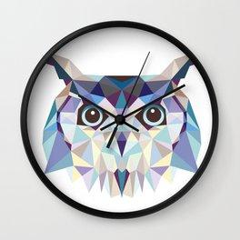 DEBONZE Wall Clock