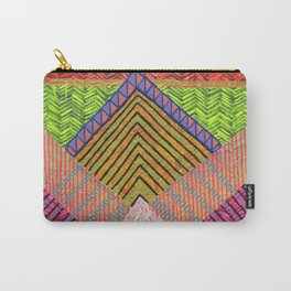 Bahamamama Carry-All Pouch