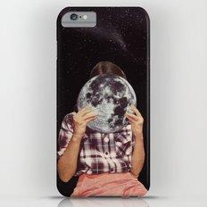 FACE TO FACE iPhone 6 Plus Slim Case