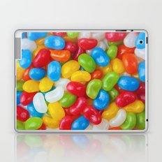 Colorful candy Laptop & iPad Skin