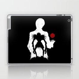 This World is Rotten Laptop & iPad Skin