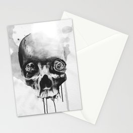 DELIRIUM II Stationery Cards